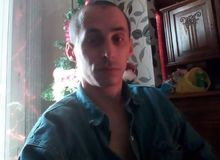 love2r - profil