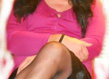 Adeline62500 - profil