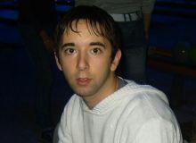 desch1990 - profil