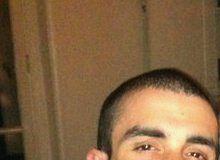 mikayel84 - profil