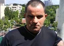 Yannick92