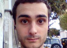 hikari - profil
