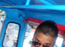 Rayann - profil