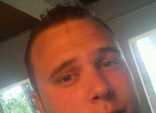marcop72 - profil