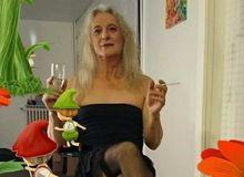 Francoisetravderouen