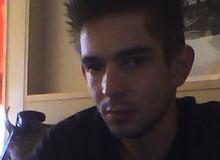 tim - profil