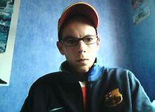 jeremy62500 - profil