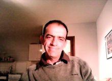 sergi40 - profil