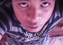 Rick_Dominus