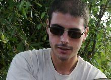cricri14 - profil