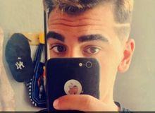 ronaldo2375