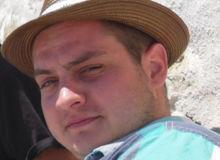 savethevynil - profil