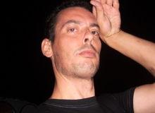 Jolidragon - profil