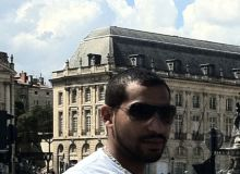 Yaden - profil