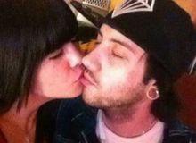 couple_curieux04