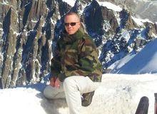 Franck75 - profil