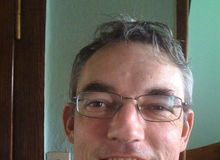 monsieur57 - profil