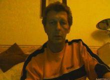 jeannot8383 - profil