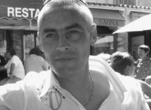 Patrickgp - profil