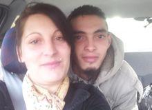 couplesympa40