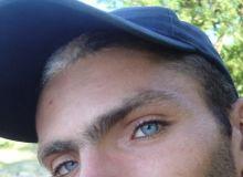 rokky - profil