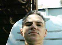 jchris57000 - profil