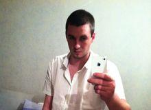 kingclems - profil