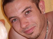 davidbb - profil