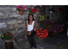 larissa - profil