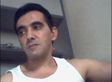 maidi93 - profil