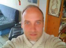 mike595959 - profil