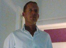 monsieur59 - profil