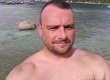 donbardon - profil