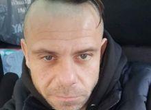 Julien59880