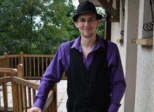 Chapelier - profil
