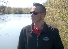 john92 - profil