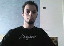 Noisyness - profil