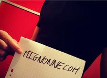 Acra13