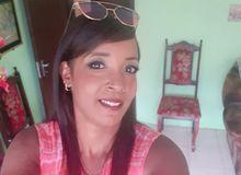 Yaelle