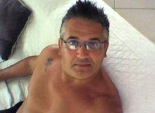 finou - profil