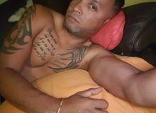 lecaf419