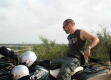 alexcergy95 - profil