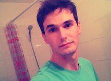 GBhs - profil