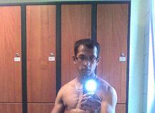 sanjay23 - profil