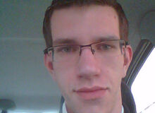 laurent62370 - profil