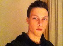 William15 - profil