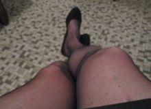 jeanne56