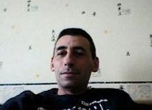 doudou63 - profil
