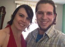couple3034
