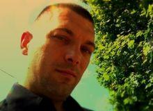 dimdim - profil